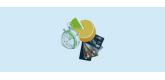 """Услуга """"Оплата частями"""" и  """"Мгновенная рассрочка"""" для клиентов интернет-магазина Arctic-klimat!"""