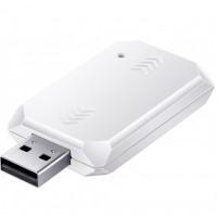 WiFi контроллер SmartHomeKit WF-01