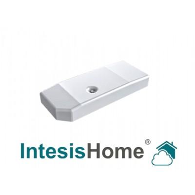 Wi-Fi контроллер IntesisHome PA-AC-WIFI-1A