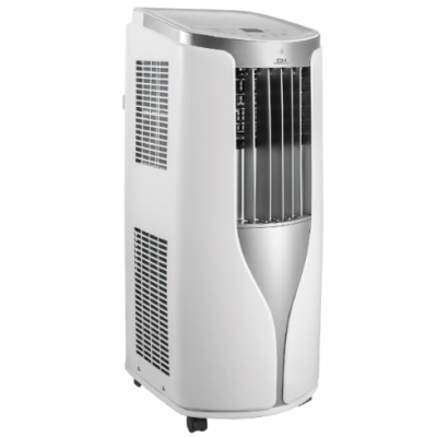 Cooper&Hunter серия PORTABLE AIR CONDITIONER   CH-M12K7S