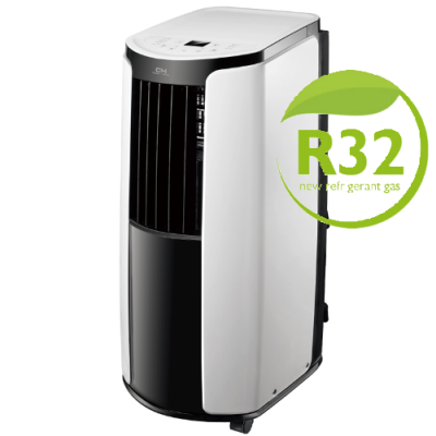 Cooper&Hunter серия PORTABLE AIR CONDITIONER   CH-M10K7B
