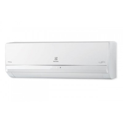 Electrolux серия Viking Super DC Inverter   EACS/I-12HVI/N3