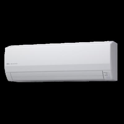Кондиционер Fujitsu Standart Inverter ASYG18LFCA/AOYG18LFC