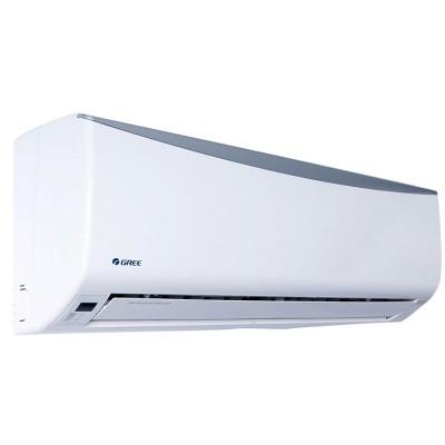 Gree серия Praktik Pro DC-Inverter    GWH18QD-K3DNA2G