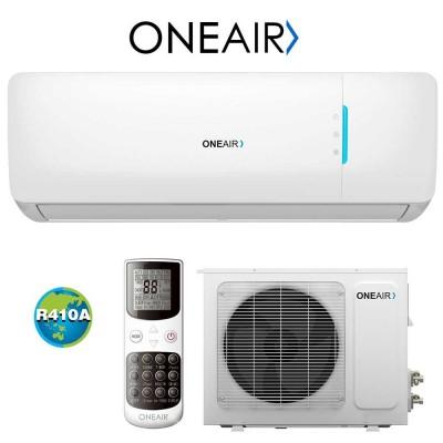 OneAir OAC-24H/N1 OAC-24H/N1