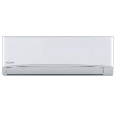 Кондиционер Panasonic серия  Compact Inverter   CS/CU-TZ20TKEW