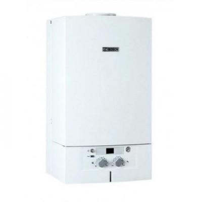 Газовый котел Bosch Gaz 6000W WBN 6000-18C RN