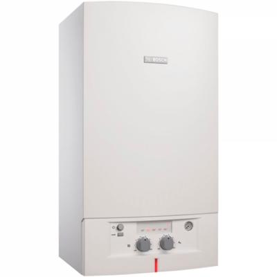 Газовый котел Bosch Gaz 4000W ZWA 24-2 K