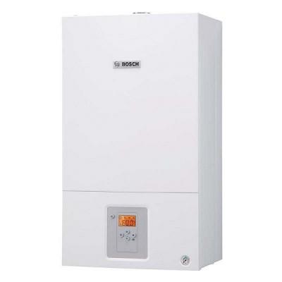 Газовый котел Bosch Gaz 6000W WBN 6000-24C RN