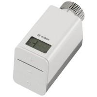Термостатический вентиль радиатора для Bosch EasyControl CT200