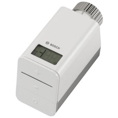 Термостатический вентиль радиатора для Bosch EasyControl CT200 Smart Radiator Thermostat