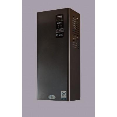Котел электрический Tenko Digital Standart 4,5 кВт 220V SDKE 4,5-220