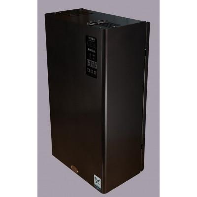 Котел электрический Tenko Digital Standart plus 6 кВт 220В SDКЕ+ 6-220