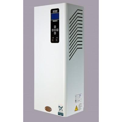 Котел электрический Tenko Premium 4,5 кВт 220V ПКЕ 4,5-220