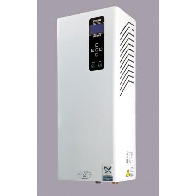Котел электрический Tenko Premium 6 кВт 220V ПКЕ 6-220