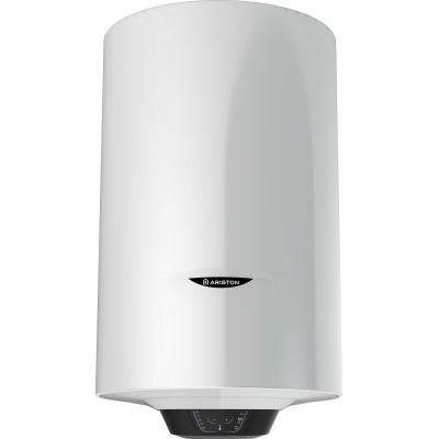 Водонагреватель Ariston Pro1 Eco Dry Heater 100V