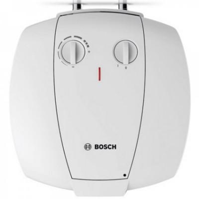 Водонагреватель Bosch  Tronic 2000T mini