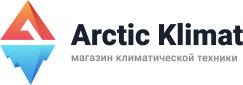 Интернет-магазин климатической техники Arctic-klimat
